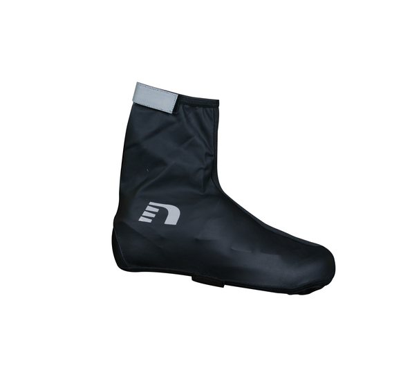 Shoe Rain Cover