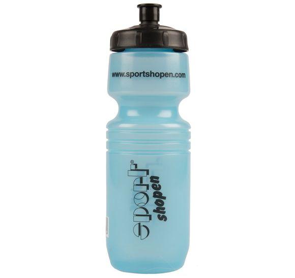 Sportshopen Bottle
