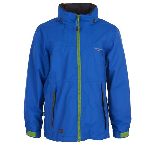 Bovallstrand Jacket JR