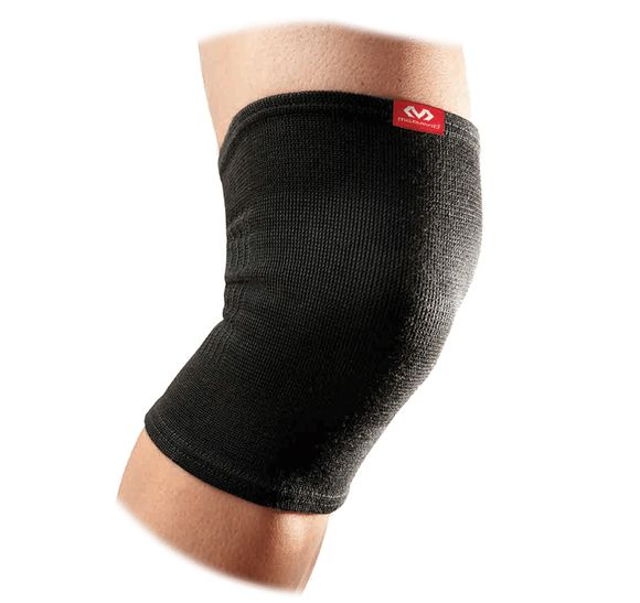 Knee Sleeve / 2-way elastic