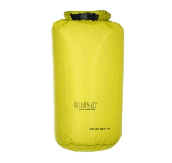 ULTRA LIGHT DRY BAG 5 L