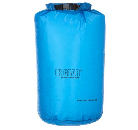 ULTRA LIGHT DRY BAG 20L