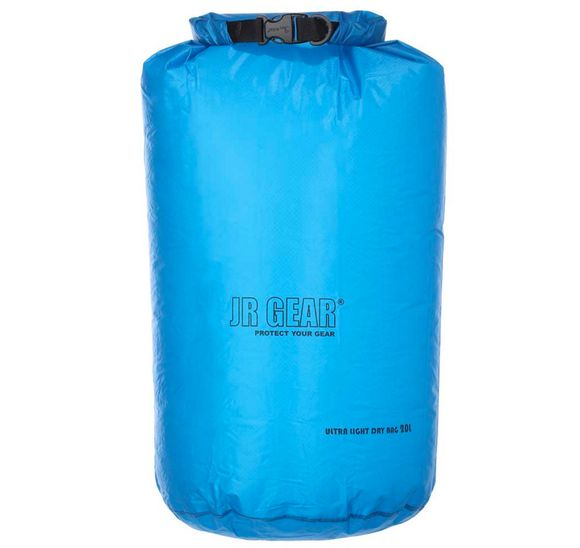 ULTRA LIGHT DRY BAG 30L