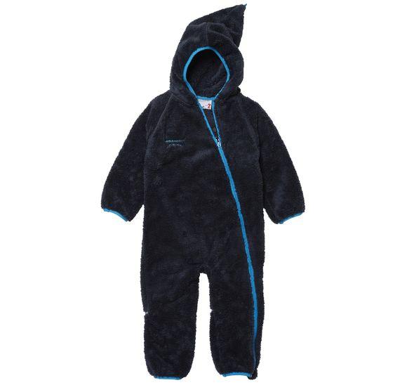 Narvik Fleece Overall Infant
