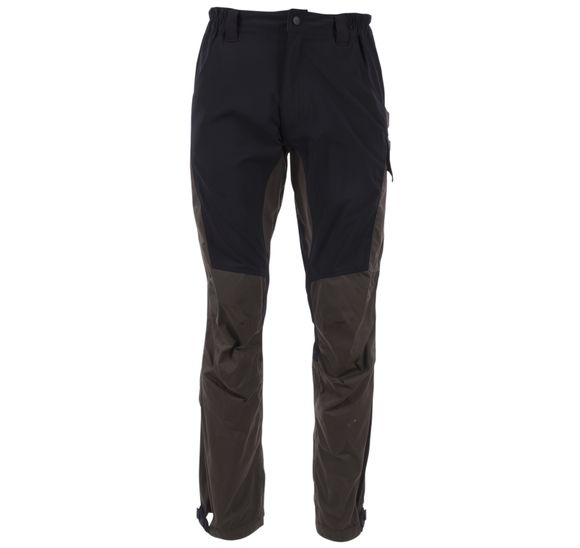 Nordkap Stretch Pants