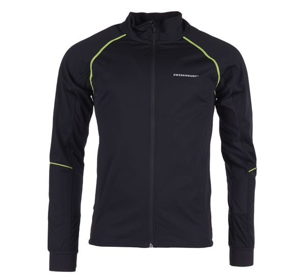 X.C.S. Stretch Jacket Sr