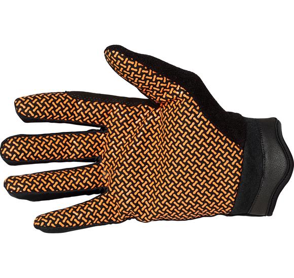 Bike Gloves Long