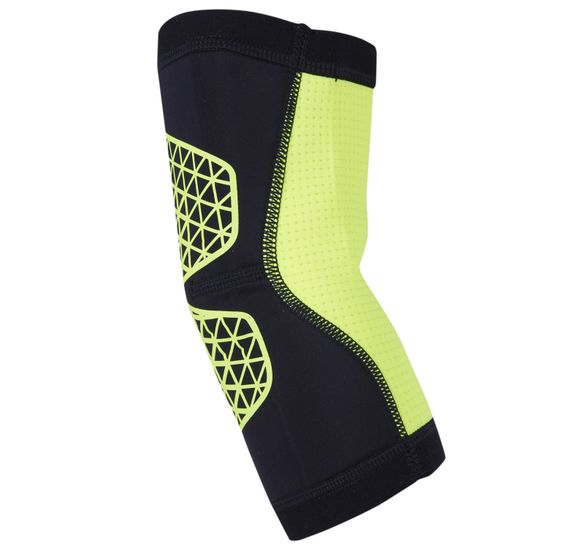 NIKE PRO HYPERSTRONG ELBOW SLE