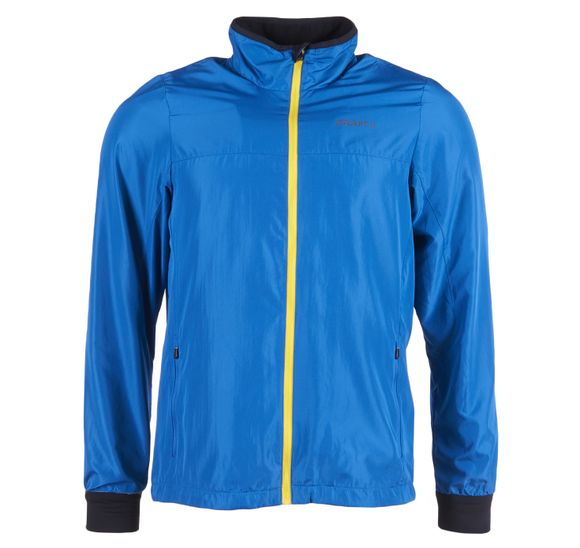 AXC ENTRY JACKET M