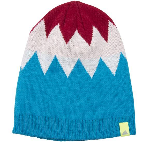 SAW CAP