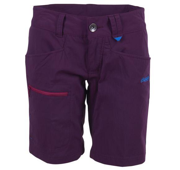 Utne Lady Shorts