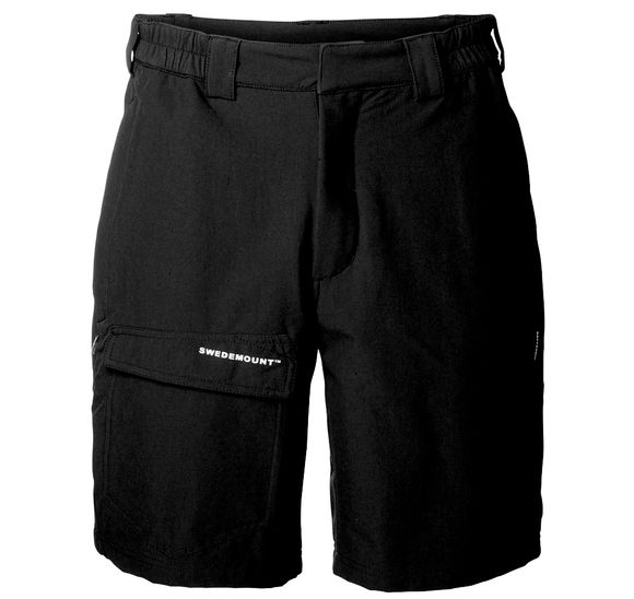 Baffin Softshell Shorts