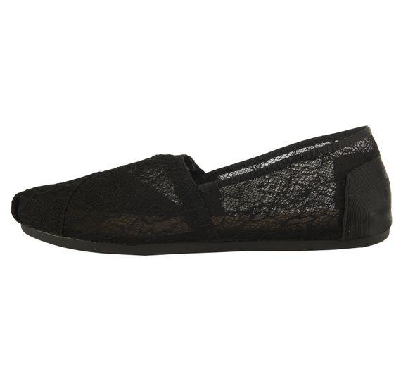 Black Lace Wm Clsc