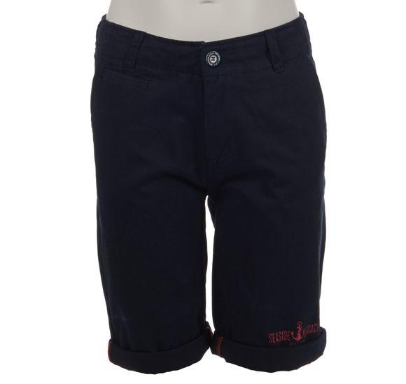 Medford Shorts
