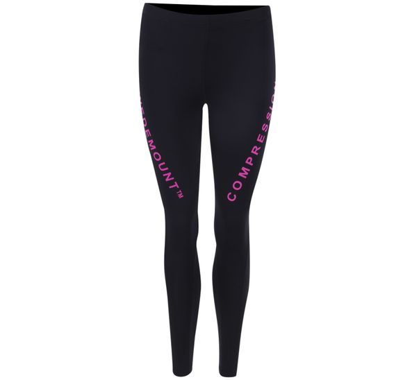Compression Long tights W