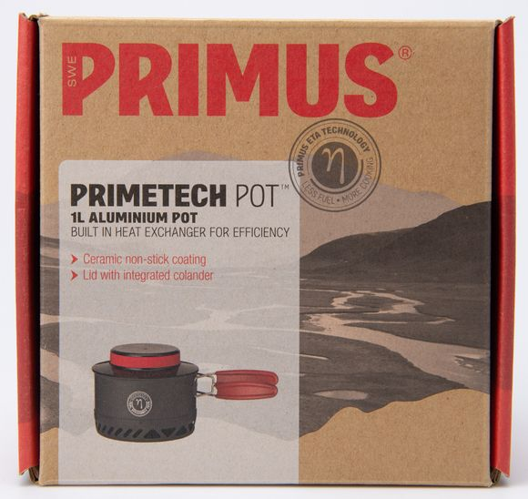PrimeTech 1.0L
