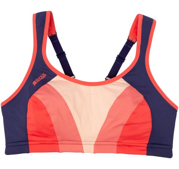 Active MultiSports Support Bra