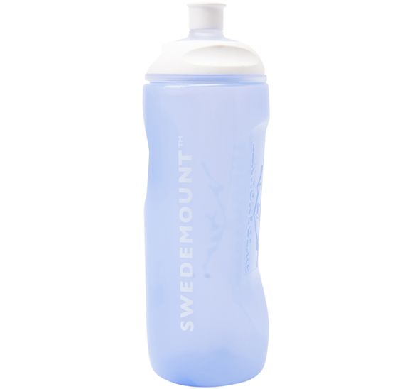 SWEDEMOUNT PLASTIC BOTTLE