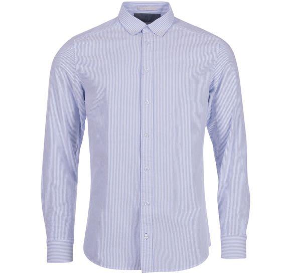 Shirt - London Stripe