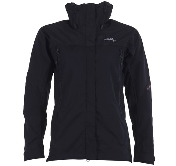 Mylta Ws Jacket