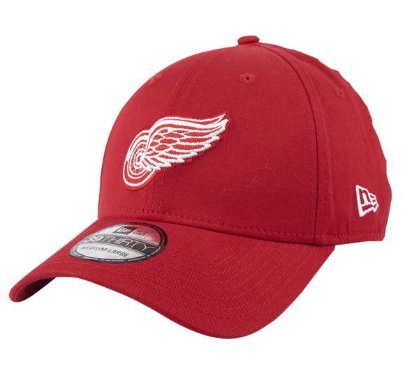 39THIRTY NHL BASIC DETRED