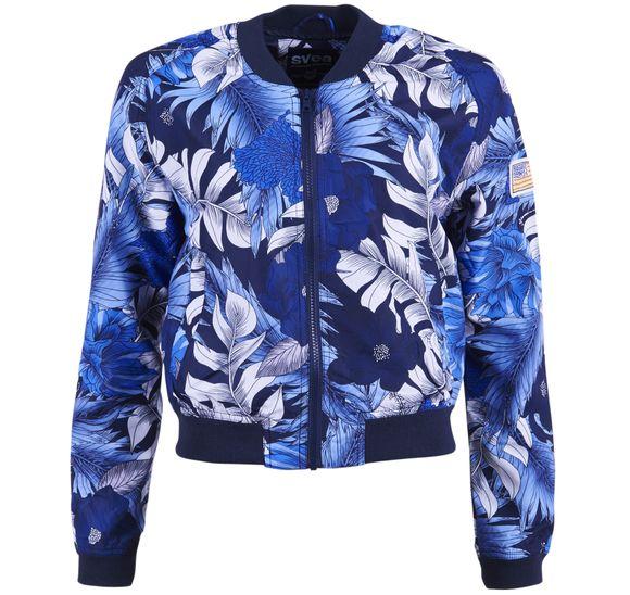 Britt jacket