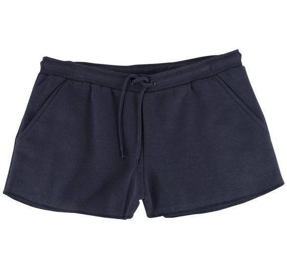 Gertrud shorts