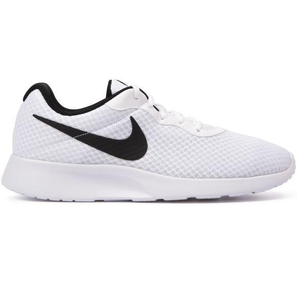 Nike Tanjun Herr