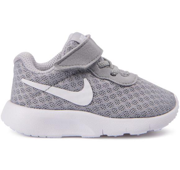 Nike Tanjun Baby