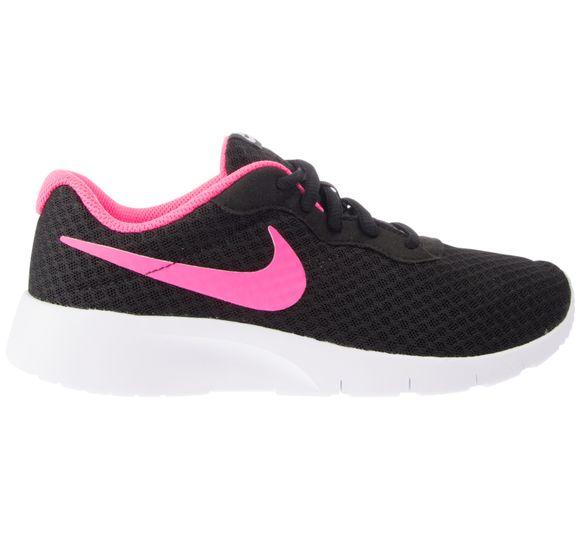 Nike Tanjun Junior
