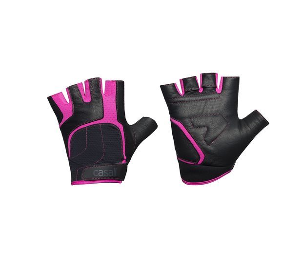 Exercise glove WMNS