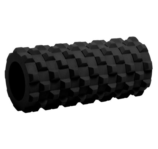 Tube roll