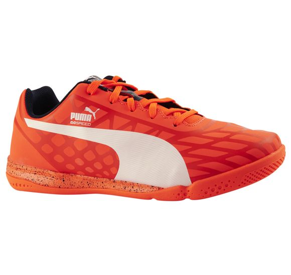 EVOSPEED STAR IV JR