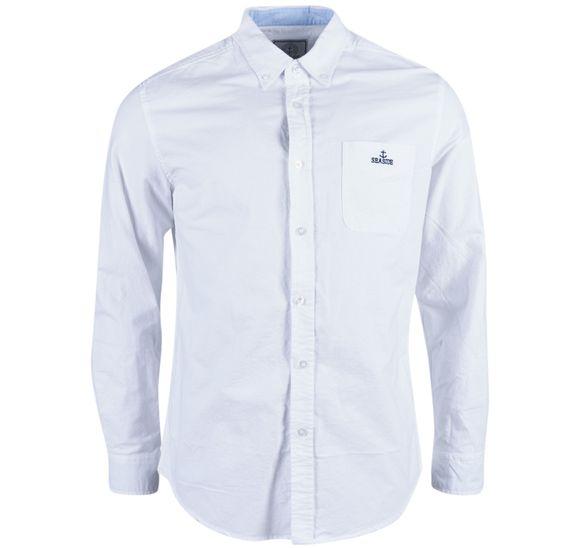 Oregon Classic Shirt