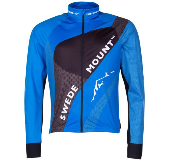 Giro Bike Jacket