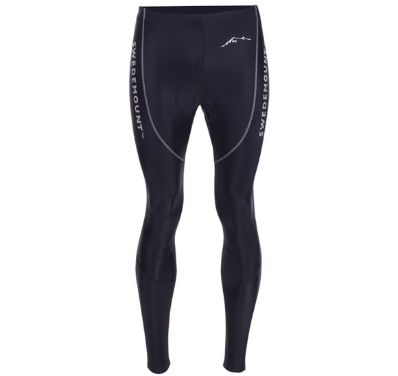 Giro Bike Long Tights