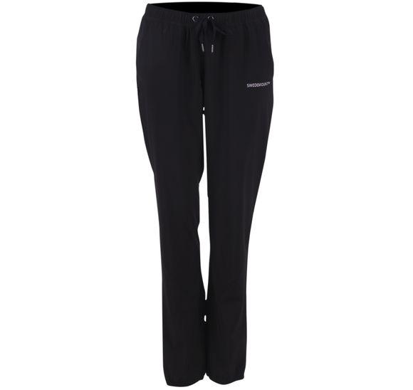 Womens Training Pants