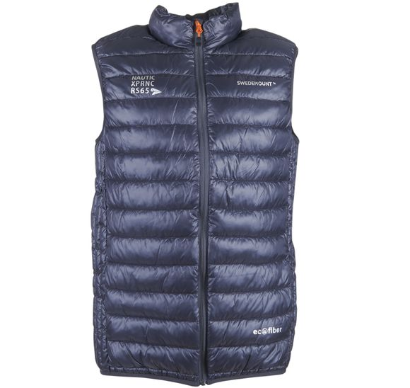 Nautic Light Vest