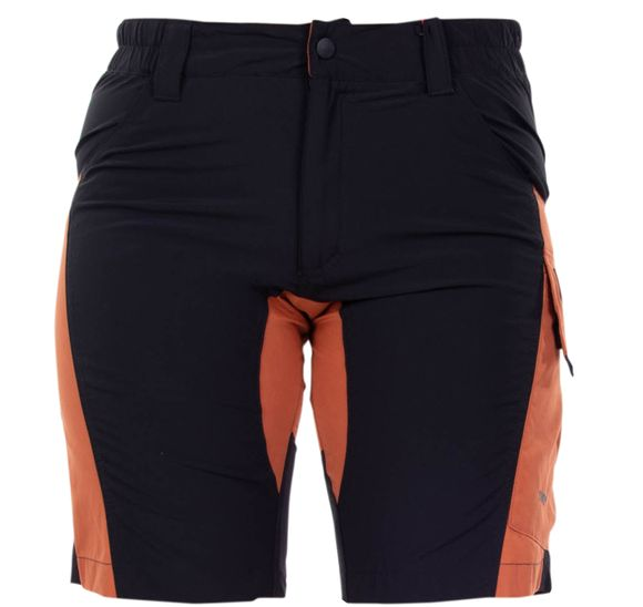 Nordkap Stretch Shorts W