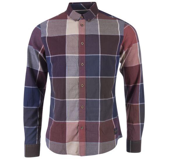 Shirt - Dublin