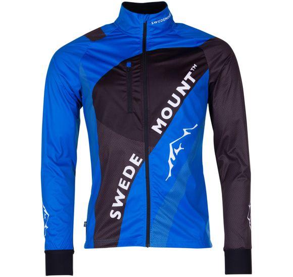 X.C Race 3L Jacket