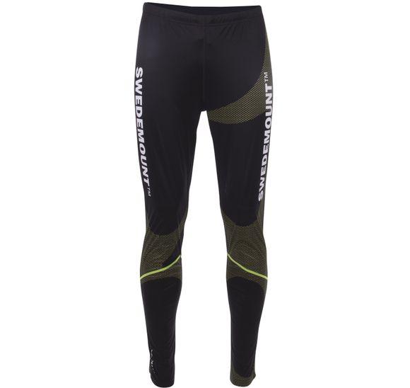 X.C Race 3L Pants