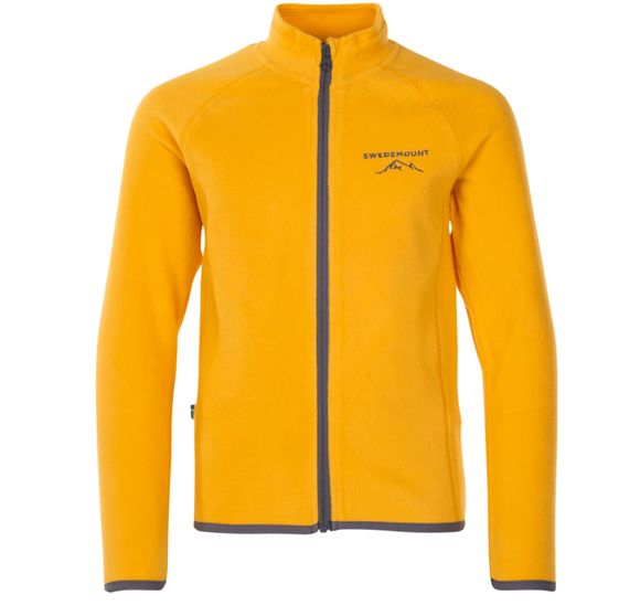 Geilo Fleece Jacket JR