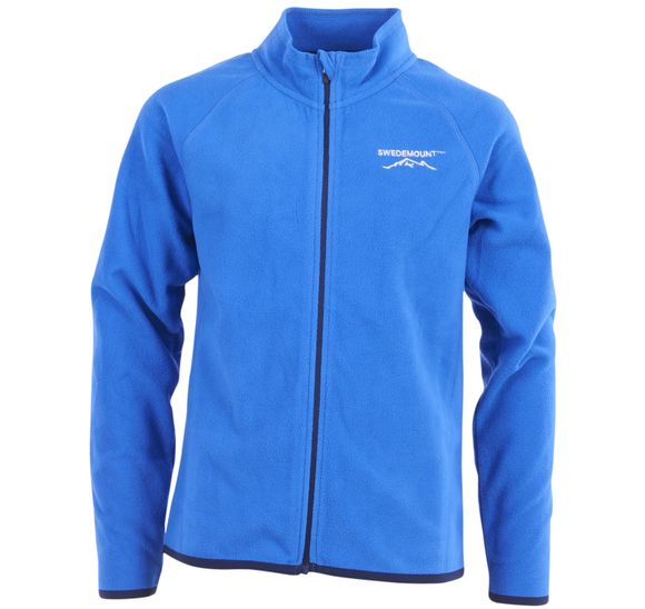 Geilo Fleece Jacket JR