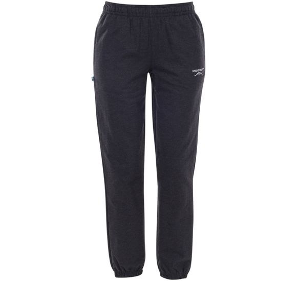 New York pants W