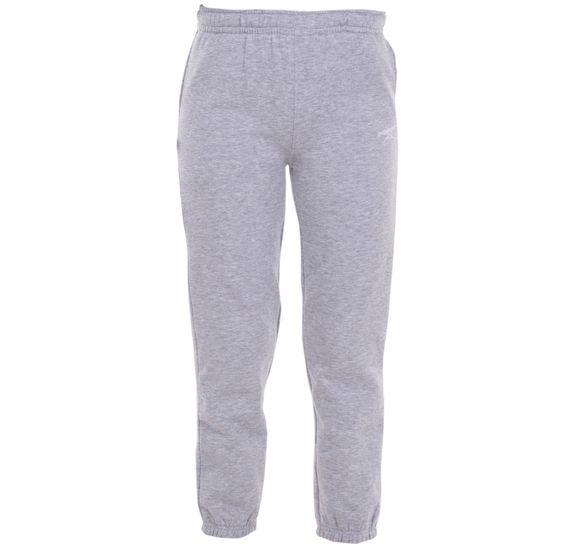 New York pants JR