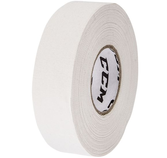 TAPE CLOTH 20MX25MM