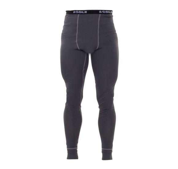 Pants Dry