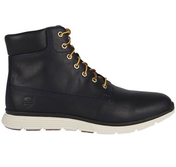 Killington 6 Inch Boot