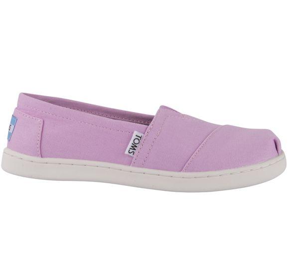 Pastel Lavender Yt